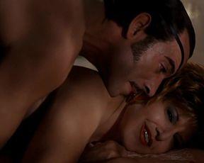 Ornella Muti - El Amante Bilingue (1993)