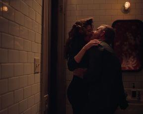 Kathryn Hahn - Mrs. Fletcher s01e05 (2019)