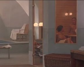 Barbara Nedeljakova naked, Jana Kaderabkova Nude and Sex from the movie 'Hostel'