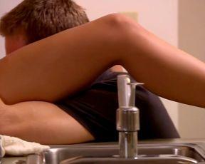 Kaylani Lei nude - The Erotic Traveler S01E08 (2007) Naked TV Show