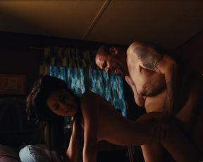 Bai Ling nude, Emily Rios nude, Helen Mirren nude, Scout Taylor-Compton sexy – Love Ranch (2010)
