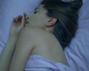 Caterina Murino nude - Il seme della discordia (2008)
