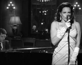 Carla Gugino sexy – Hotel Noir (2012)