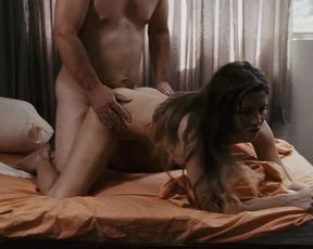 Bruna Surfistinha, Deborah Secco nude - Little Surfer Girl (Nude Scenes)