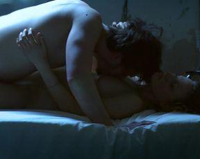 Miriam Mayet, Lana Cooper nude - Bedways (2010) Explicit Sex Scenes