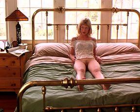 Sonja Bennett Naked
