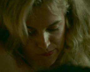 Riley Keough nude - The House That Jack Built (2018)