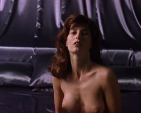Laura_Murdoch_-_Timecop__1994