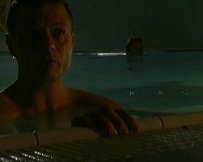 Van  Ellen der nackt Koogh Swingers (2002)