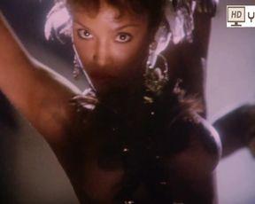 Lynn Whitfield - The Josephine Baker Story (1991)