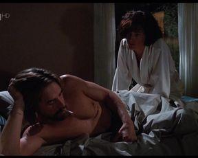 helsea Field nude, Mitzi Martin nude, Bobbie Tyler nude – Harley Davidson and the Marlboro Man (1991)