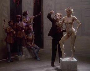 Carole Laure - Fantastica (1980)
