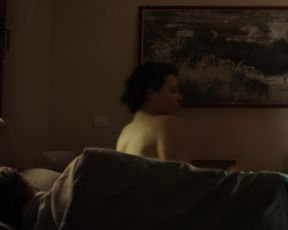 Jasmine Trinca, Ludovica Martini, Gabriella Infelise, Valentina Violi nude - Tommaso (2016)