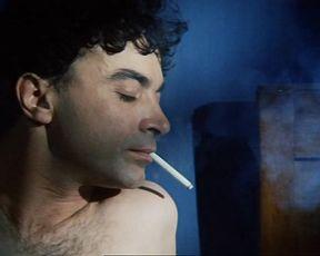 Stefania Sandrelli - The Key (1983)