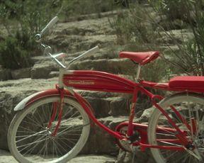 Annes Elwy - Philip K. Dick's Electric Dreams s01e02 (2017) Naked movie scene
