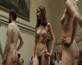 Patricia Chraskova - A lest de moi (2008)