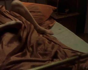 Erika Marozsan Nude - Ein Lied von Liebe und Tod (DE 1999)