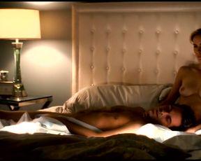 Radha Mitchell Nude - Feast Of Love (2007)