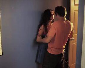 Julie Barzman Nude - Celebrity Sex Tape (2012)