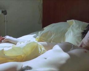 Clotilde Hesme - Les derniers jours du monde (2009)