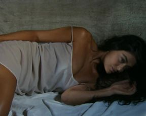 Juliana Paes - Gabriela (2012)