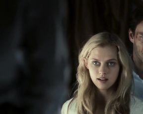 Teresa Palmer Nude - Restraint (2008)