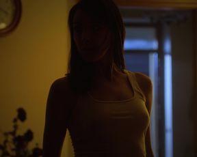 Vanda Chaloupkova - Haunted s01e06 (2018)