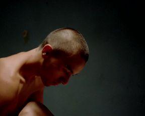 Gloria Andrade nude - Los Rios en tiempo de Lluvias (2002)
