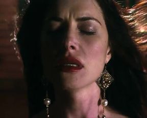 Victoria Hill, Kate Belletc Nude - Macbeth (2006)