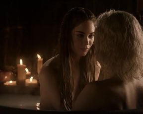 Sex Scene Compilation Game of Thrones - Season 1