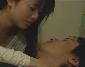 Sora Aoi - Man, Woman And The Wall (2006)