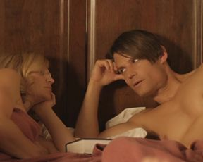 Tracy Baumbach nude - Killing Eva Braun (2014)