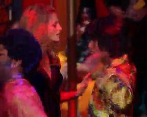 Gia Carides, Heather Graham Sexy - Austin Powers_ The Spy Who Shagged Me (1999)