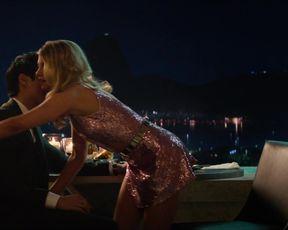 Kristen Stewart - Charlie's Angels (2019) celebs naked