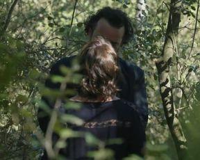 Laia Marull nude  - Brava (2017)