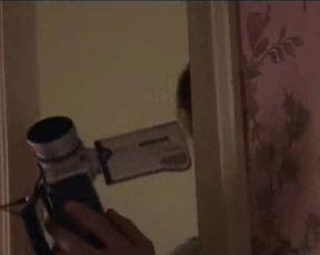 Valerie Donzelli nude - Sous mes yeux (2002) Explicit Sex Scenes