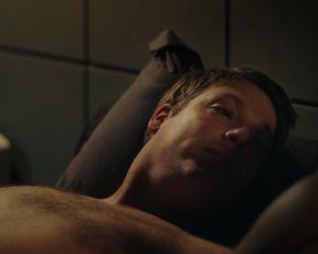 Cintia Rosa - Homens s02e01 (2020) Naked TV movie scene