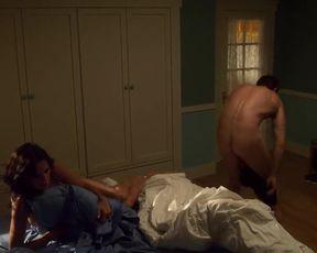 Ana AlexanderSex Video, Erotic Story