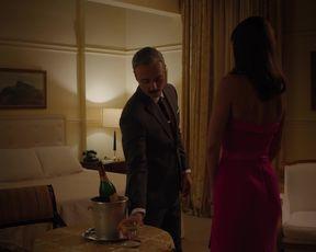 Maria Casadevall, Patricia Dejesus nude - Most Beautiful Thing (2020) (Season 2, Episode 2-5)