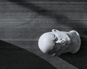 Dasa Zazvurkova naked - Hled si svyho (2020)