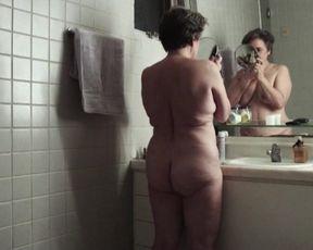 Augusta Ferraz nude - Amores de Chumbo (2017)