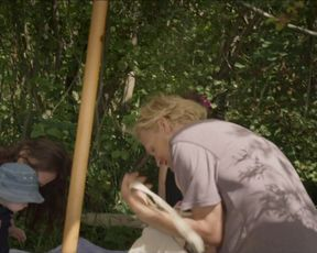 Katrin Rover - Dinky Sinky (2016) Сut videos