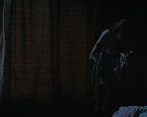Ekaterina Uspina - DAU. Teoriya strun (2020) Hot of staging scene