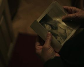 Milica Zaric - Zmurke s01e01 (2019) Censored naked video