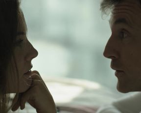Riley_Keough_-_The_Girlfriend_Experience_s01e04 (2016)