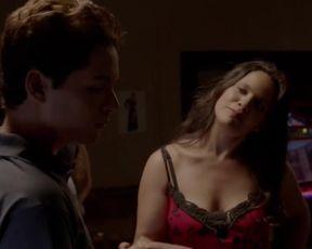 Reyna Vivas, Maria Laura Alvarez - Men of Hard Skin (2019) Nude hot scene
