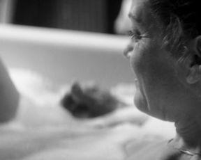 Marie Baumer -3 Tage in Quiberon (2018) celeb naked