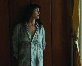 Jessica Kaye nude - Inheritance (2017)