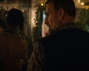 Mary Helen Sassman, Carly Jowitt, and other actresses- The Leftovers s03e05 (2017) Nude actress