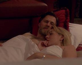 Sheridan Smith nude - The 7.39 (2014)